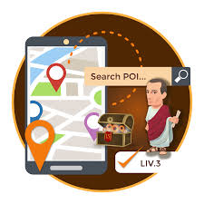 Privacy E Cookie Policy SICILY HISTORIES APP