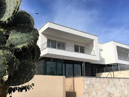 100 What Is Semi Detached House Attractive Semidetached House 100 M From The Sea