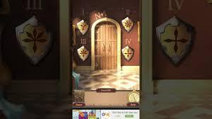 Bathroom Escape Walkthrough Ena by Game Doors U0026 100 Doors 2017