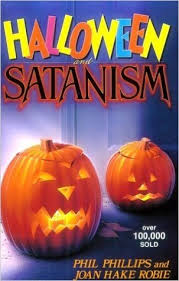 Jehovah Witness Halloween Belief by 3 Answers Are There Any Religions Which Discourage Families From