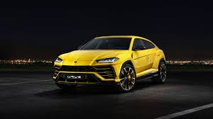 2019 Lamborghini Urus: Specifications, Pricing And Photos Of Lambo's ... Amazoncom Lego Racers Lamborghini Gallardo Lp 5604 8169 Toys Forza Horizon 3 Cars The 2019 Truck Interior Car Release 861993 Lm002 Luxury Suv Review Automobile Magazine Urus Garden View Landscape 10 Things You May Not Know About The Aventador Motor Trend 41978 Countach Lp400 Periscopo Specs Pictures 2012 Lp7004 Road Test And Driver To Be Assembled In Slovakia Starting 2017 Report Dan Bilzerian Is Selling His Make Room For More Convertible Coupe Suvcrossover Reviews 2014 Ratings Prices