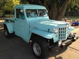 100 Craiglist Cars Trucks Chevrolet For Sale Craigslist Peaceful Attractive Craigslist