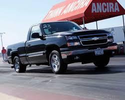 Best Shock Lowered Trucks