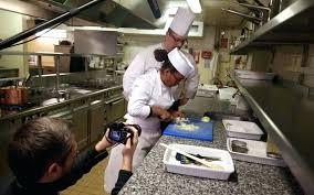 formation cuisine gratuite formation cuisine afpa formation cuisine gratuite cap cuisine a