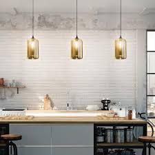 kleine küche größer wirken lassen 8 tricks emero