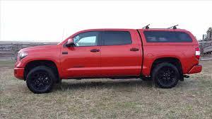 100 Louisville Craigslist Cars And Trucks Nissan Finance Bill Pay Wwwjpkmotorscom