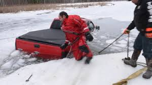 See How A Truck Gets Towed After Falling Through Minnesota Lake Ice ... Preowned Inventory Ring Power Trucks Waldoch Lifted Minnesota Commercial Truck And Passenger Regulations 2018 Best Used Of Pa Inc Capacity Tj6500 Dot For Sale In Minneapolis Wcco Viewers Choice Food Cbs Capitol Mack Lucken Corp Parts Winger Mn Pacific Sales Llc Paper