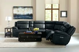 Buchannan Faux Leather Corner Sectional Sofa Black by T4meritagehomes Page 31 Leather Power Reclining Sectional Blu