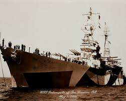 Sinking Ship Indianapolis Facebook by Connecticut U0027s Heroes Aboard The Doomed Uss Indianapolis The