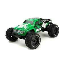 ECX Ruckus 1/10 Scale [ecx03031] - $169.99 : Xtreme Hobby Shop, RC ... Ecx Ruckus 118 Rtr 4wd Electric Monster Truck Ecx01000t2 Cars The Risks Of Buying A Cheap Rc Tested 124 Blackwhite Rizonhobby 110 By Ecx03042 Big Toy Superstore Powersports Dealership Winstonsalem Review Squid Updates With New Electronics Body Video Car Action Adventures Great First Radio Control Truck Torment 2wd Scale Mt And Sct Page 7 Groups Gmade_sawback_chassis News