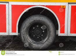 Wheel In Fire Truck - Big Red Russian Fire Fighting Vehicle Stock ... Panning Shot Of Big Fire Truck Arriving At Airport Stock Video My Switch Toys Big Red Fire Truck Nobodys Marigold Water Hoses In Red Russian Fighting Vehicle Pin By Bob Riegel On Trucks Pinterest Engine Engine Book Find More Engines Dvd For Sale Up To 90 Off With A Ladder Image Light The Portsmouth 75 Merrivale Road Cartoon Standing Redhead Smiling Firefighter Character Vector Isolated On White Photo Picture And Illustration 522477859