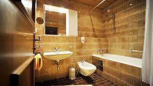 rooms hintertux