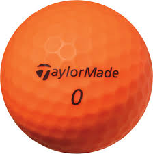 TaylorMade 2018 Project (s) Matte Orange Golf Balls Taylormade M6 Irons Steel Stitcher Premium Annual Subscription 35 Off 2274 Golf Galaxy Black Friday Ads Sales Deals Doorbusters 2018 Where To Find The Best On Note 10 Golfworks Tour Set Epoxy Coupons Discount Codes Official Site Garmin Gps Golf Watch Coupon Cvs 5 20 Oakley Mens Midweight Zip Msb Retail Promotion Management Mi9 Wendys App Coupon Ymmv Free Daves Single W Any