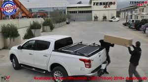 At Www.accessories-4x4.com: Mitsubishi L200 Triton 2016 New ... Intertional 4300 Bucket Truck Manual Tool Tray Copolymer 19 X 8 7 Pocket Outside Used Trucks For Sale New Cars Suvs Vans Trucks Near Prairie Du Chien Wi Browns The 11 Most Expensive Pickup Parts Home Plastic Composites Buying Accsories Replacement For Used Truckssome Aerial Lift Equipment Ulities Cassone And Sales Search Results All Points 2006 Intertional 7400 4x4 Bucket Truck Mpfp1192 Steffen Inc