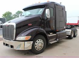 2004 Peterbilt 387 Semi Truck | Item H2559 | SOLD! July 22 T... Winterforce Fulda Truck Tires How To Buy Goodyear Sailun Commercial S917 Onoff Road Drive Top 5 Musthave Offroad For The Street The Tireseasy Blog Smart Expo Whosale Semi Radial Tire 11r225 12r225 295 Most Popular Sizes 18 Size Chart Car Reviews 2019 20 Kmd41 Kumho Canada Inc 195inch Vision And Wheels One Year Later Diesel Power Magazine China 29580r225 Airless