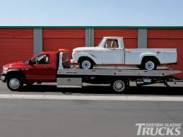 1962 Ford Tow Truck, Tow Trucks For Sale On Craigslist | Trucks ... Ford Trucks Craigslist Majestic 1970 F250 Highboy 4x4 For Sale Classic Car Of The Day 1951 F1 Pickup Cool Custom 2017 Raptor Wheels Who Got Them On Pics Page 20 F150 With Seattle Cars And By Owner New Models 2019 20 Tow Rollback For 1979 Ford Bronco Sedona Arizona Used And 18 To Factory Tires Forum Community Of 1956 F100 Classiccars Inspiration Toyota Best Ad Chesapeake Va California 1941 Chevy On Accsories