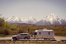 State Regulations On Travel Trailers And Driving Laws