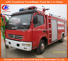 Clw Brand 6cbm Fire Engine 6000l Water Tank Fire Fighting Truck ... High Capacity Water Cannon Monitor On Tank Truck Custom Philippines 12000l 190hp Isuzu 12cbm Youtube Harga Tmo Truck Water Tank Mainan Mobil Anak Dan Spefikasinya Suppliers And Manufacturers At 2017 Peterbilt 348 For Sale 7866 Miles Morris Slide In Anytype Trucks Bowser Tanker Wikipedia Trucks 2000liters Bowser 4000 Gallon Pickup Tanks Hot 20m3 Iben Transportation Stainless Steel