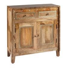 Christmas Tree Shop Saugus by Storage Cabinets Wood Beadboard U0026 Ivory Cabinets Christmas