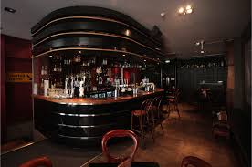 Manchester's Best Cocktail Bars - Time Out Manchester Best Live Music In Manchester Find Gigs Concerts And Local Acts Bars From Traditional Pubs To Cocktail Dens 10 Reasons Study Able Manchester Bar Glamorous Interior Kitchen Set Dan Minibar Minist Modern Look Inside New Gig Venue Jimmys Nq Urban Doubletree By Hilton Reviews Information Cocktail Bars In The Top Places To Drink Gin Lovin Zouk Tea Bar Grill Menagerie Manchesters Best Pubs Time Out
