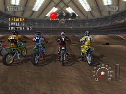 Amazon.com: MX Vs. ATV Unleashed [Online Game Code]: Video Games 2015 Toyota Tundra In Deland Fl At Parks Of 6200 National 4x4 Trucks Pulling Millers Tavern April 18 Used For Sale Laurel Ms Diesels Unleashed April 2017 Mega Mud Trucks And Tire Fires Ford F150 Reviews Specs Prices Photos And Videos Top Speed Blog Branford Buy Mx Vs Atv Unleashed Pc Steam Key Sila Games Mpt Versus Ecoboost Tuningmy Experience Payne Hail Goliath The Silveradobased 6x6 Pickup Raptor 44 Supercrew Pinterest And