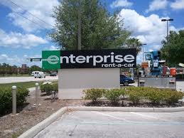 Enterprise Rent-A-Car - Jayco Signs Bayshore Ford Truck Sales New Dealership In Castle De 19720 Craigslist Las Vegas Cars And Trucks By Owner 1920 Car Specs Used Second Hand For Sale Sotrex Limited Nayosha Enterprise Station Road Generators On Hire Ankleshwar Visa Rentals J Brandt Enterprises Canadas Source Quality Semitrucks Wner Wikipedia Nissan Dealers Pittsburghnew Chevrolet Dealer In West Mifflin Petrol Tank Television Mastriano Motors Llc Salem Nh Service Combo Hart Oilfield One Stop Shop All