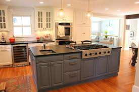 kitchen cabinet hardware placement template manufacturers in india