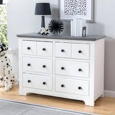 Malm 6 Drawer Dresser Dimensions by White 6 Drawer Dresser U2013 Mannysingh