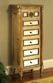 Best 25+ Jewelry Armoire Ideas On Pinterest | Jewelry Cabinet ... Jewelry Armoires Bedroom Fniture The Home Depot Armoire Mirror Modern Style Belham Living Hollywood Mirrored Locking Wallmount Mele Co Chelsea Wooden Dark Walnut Amazoncom Powell Classic Cherry Kitchen Ding Natalie Silver Top Black Options Reviews World Southern Enterprises Mahogany