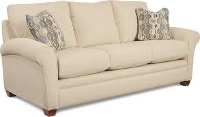 Broyhill Cambridge Queen Sleeper Sofa by La Z Boy Natalie Sofa U0026 Reviews Wayfair