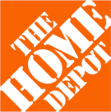 100 Home Depot Truck Rental Price List The Wikipedia