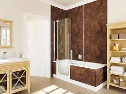 artwall wandbeläge badezimmer