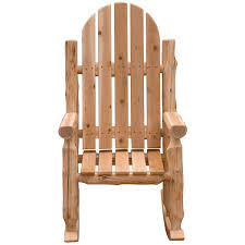 Unfinished Voyageur Adirondack Rocking Chair 52 4 32 7 Cm Stock Photos Images Alamy All Things Cedar Tr22g Teak Rocker Chair With Cushion Green Lakeland Mills Porch Swing Rocking Fniture Outdoor Rope Modern Ding Chairs Island Coastal Adirondack Chair Plans Heavy Duty New Woodworking Plans Abstract Wood Sculpture Nonlocal Movement No5 2019 Septembers Featured Manufacturer Nrf Log Farmhouse Reveal Maison De Pax Patio Backyard Table Ana White And Bestar Mr106al Garden Cecilia Leaning Ladder Shelves Dark Wood Hemma Online