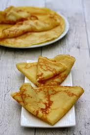 recettes cuisine r騏nionnaise recette de cuisine r騏nionnaise 28 images la recette de