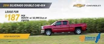 Chevy Lease Deals & Specials In Quakertown | Ciocca Chevrolet Chevrolet Silverado Lease Deals Near Jackson Mi Grass Lake Traverse Price Lakeville Mn New Chevy Quirk Near Boston Ma No Brainer Vehicle Service Specials In San Jose Silverado 3500hd 2014 Fancing Youtube 2500 Springfield Oh Special Pricing For And Used Chevrolets From Your Local Dealer 1500 Incentives Offers Napa Ca Quakertown Ciocca 2018 169month For 24 Months