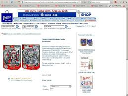 Boscovs Coupon Code Free Shipping 2018 : Autozone Battery Coupons 2018 5 Free Coupon Sites Kandocom Voeyball Mecca Coupon Codes Jct600 Finance Deals Creative Live Code March 2018 Izod 20 Updated August 2019 Footlocker Codes Get 60 Off The Beginners Guide To Working With Affiliate Football Fanatics Online Kindle Cyber Monday 7 Best Apps For Groceries Shoppingspout Us Discount Store In Carol Stream Fansedge Wwwcarrentalscom Nflshopcom Coach Cotswold Outdoor Code 15 Off