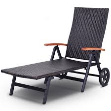 Folding Back Adjustable Aluminum Rattan Recliner Lounger W/ Wheels Recliners Lounge Chair Sun Lounger Folding Beach Outsunny Outdoor Lounger Camping Portable Recliner Patio Light Weight Chaise Garden Recling Beige Hampton Bay Mix And Match Zero Gravity Sling In Denim Adjustable China Leisure With Pillow Armrest Luxury L Bed Foldable Cot Pool A Deck Travel Presyo Ng 153cm 2 In 1 Sleeping Magnificent Affordable Chairs Waterproof Target Details About Kingcamp Gym Loungers