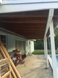 Awning : News Bottom Cantilever Canopy Structural Design ... Carports Carport Canopy Awnings Roof Industry Leading Products Designed For Your Lifestyle Sheds N Homes Costco Retractable Awning Cost Gallery Chrissmith Outdoor Big Garden Parasols Corona Umbrella Commercial And Patio Covers Cantilever Barbecue Cover Chris Mobile Home Metal La Perth And Umbrellas Republic Datum Metals Polycarb Eco San Antonio Sydney External Carbolite Bullnose