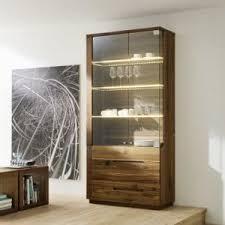 nachhaltige möbel für ihr esszimmer böhm natur darmstadt