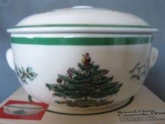 Spode Christmas Tree Mug Cafe Shape by Spode Christmas Tree Garland Salad Plate Spode Https Www Amazon
