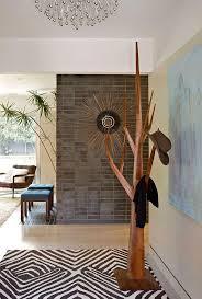 Dresser Rand Leading Edge Houston by 287 Best Design Making An Entrance Images On Pinterest Hallways
