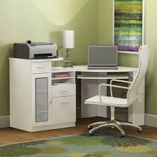 table design small corner desk with hutch white modern small