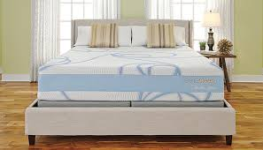 mattresses atlantic bedding and furniture