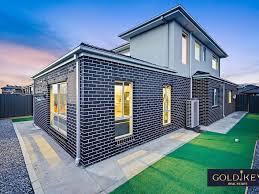 100 Bridport House 15 Circuit Tarneit Gold Key Real Estate