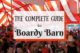 The Complete Guide To The Boardy Barn Boardy Barn The Happiest Place On Earth Curbed Hamptons My Boy Steves Wedding Cake For In Hampton Bays Beer Tours Brewery Brew Makers Tasting The Complete Guide To 62412 Youtube Limo Bus Services Party Limousine Rentals Long Island Freightliner 43 Pass Lounge Mv Online Contact Animals Welcome At Newsday Weddings Transfer Wedding Day Bridal