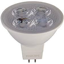 philips 3w mr16 essential led 2700k warm white l spot light 12v