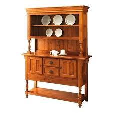 Dining Room Buffet Plans Hutch And Deluxe Of