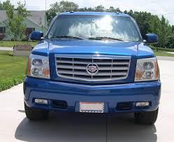 2003 Cadillac Escalade EXT Base - Crew Cab Pickup 6.0L V8 AWD Auto ... Cadillac Rides Magazine Cadillac Escalade Truck For Sale Ext In 2002 Ext Archived Test Review Car And Driver 2007 Awd 4dr For Sale 70015 Mcg Used 2004 Cadillac Escalade Base In West Palm Fl 2003 Navi Dvd Leather 60l V8 New Much Less Ostentatious The Truth About Cars 2010 Premium Delray Beach 2008 Sonoma Red 36963467 Gtcarlotcom Base Crew Cab Pickup Auto And Auction