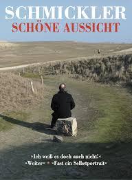 wilfried schmickler dvd schmickler schöne aussicht 2 dvd family records