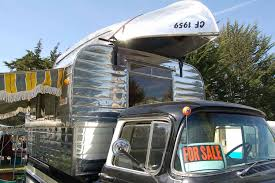 100 Pickup Truck Camping Camper Shells Prices